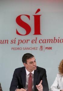 1465154498_661458_1465199727_noticia_grande